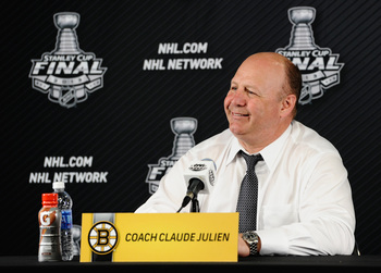 Hi-res-170893548-head-coach-claude-julien-of-the-boston-bruins-speaks-to_display_image