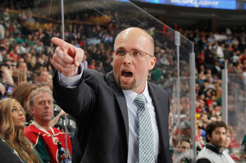 Hi-res-167628671-head-coach-mike-yeo-of-the-minnesota-wild-yells-at-the_display_image