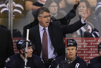 Hi-res-184723766-claude-noel-head-coach-of-the-winnipeg-jets-calls_display_image