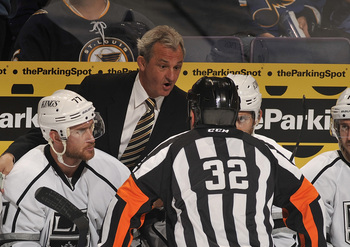 Hi-res-168406017-darryl-sutter-of-the-los-angeles-kings-talks-with_display_image