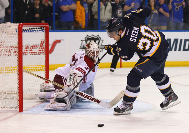 Hi-res-166934615-alex-steen-of-the-st-louis-blues-misses-a-penalty-shot_crop_650
