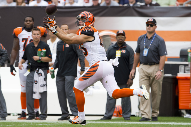 Hi-res-182351213-tight-end-tyler-eifert-of-the-cincinnati-bengals_crop_650