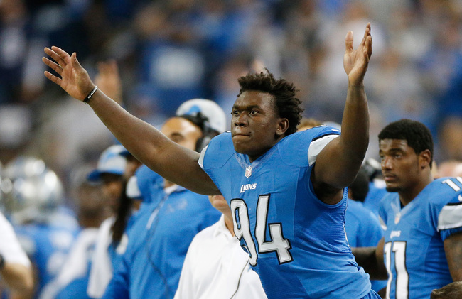 Hi-res-186046774-ezekiel-ansah-of-the-detroit-lions-celebrates-a-fourth_crop_650