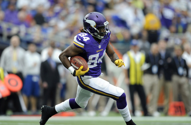 Hi-res-181693310-cordarrelle-patterson-of-the-minnesota-vikings-carries_crop_650