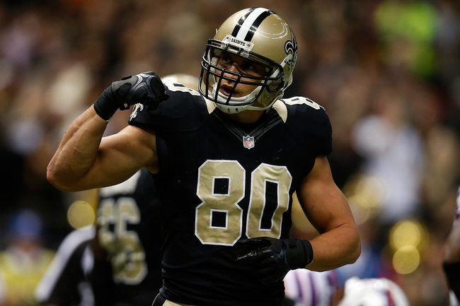 Hi-res-186043428-jimmy-graham-of-the-new-orleans-saints-reacts-after_crop_650