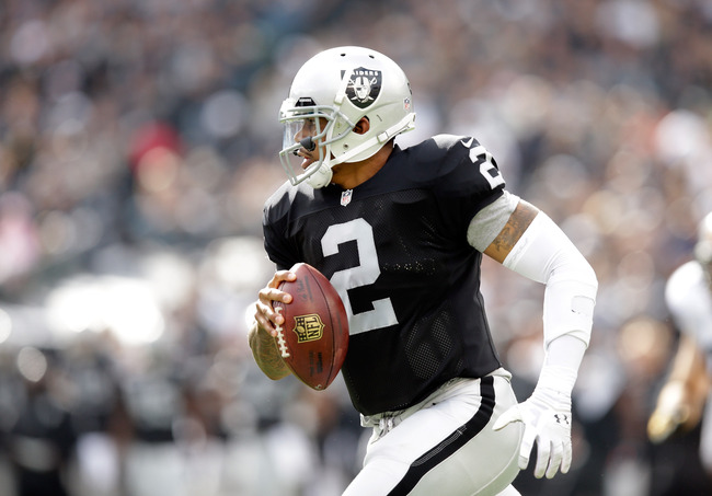 Hi-res-186047339-terrelle-pryor-of-the-oakland-raiders-runs-with-the_crop_650