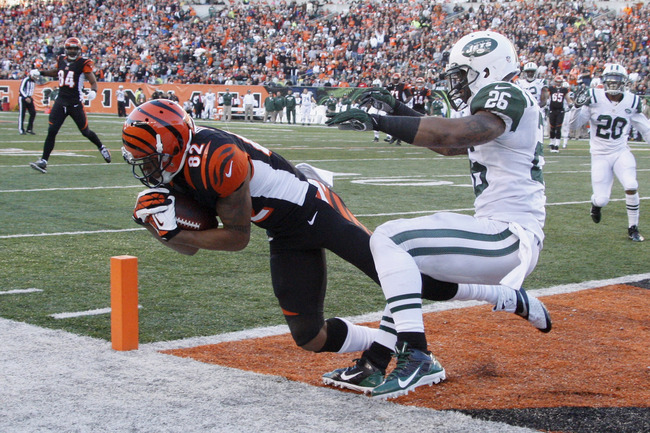 Hi-res-186056786-marvin-jones-of-the-cincinnati-bengals-hauls-in-a_crop_650