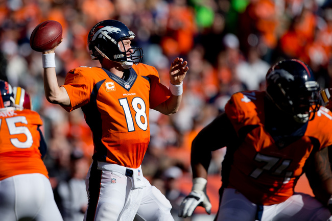 Hi-res-186050586-quarterback-peyton-manning-of-the-denver-broncos-throws_crop_650
