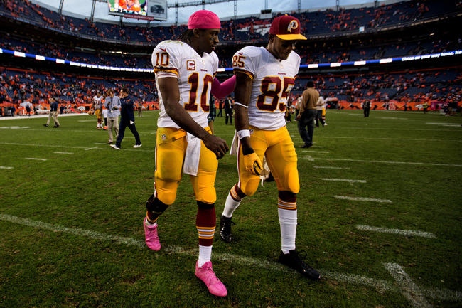 Hi-res-186057169-quarterback-robert-griffin-iii-of-the-washington_crop_650