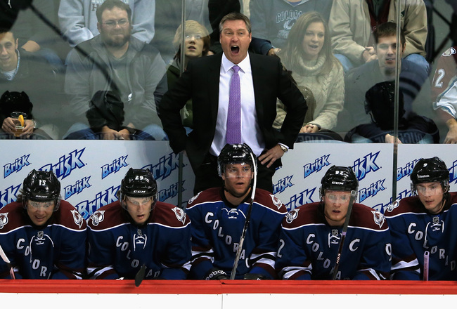 Hi-res-184716690-head-coach-patrick-roy-of-the-colorado-avalanche-leads_crop_650x440