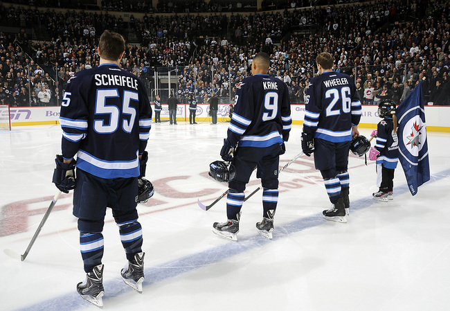 Hi-res-185600323-mark-scheifele-evander-kane-and-blake-wheeler-of-the_crop_650