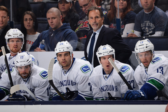 Hi-res-185448497-head-coach-john-tortorella-watches-his-team-play_crop_650