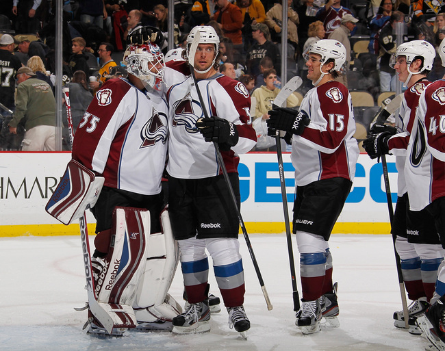 Hi-res-185509086-jean-sebastien-giguere-of-the-colorado-avalanche-is_crop_650
