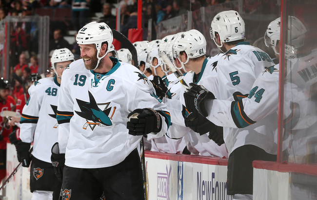 Hi-res-186057103-joe-thornton-of-the-san-jose-sharks-celebrates-a-goal_crop_650