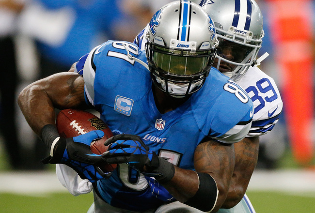 Hi-res-186047519-calvin-johnson-of-the-detroit-lions-battles-for-extra_crop_650x440