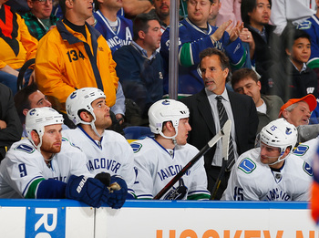Hi-res-185599862-vancouver-canucks-head-coach-john-tortorella-looks-on_display_image