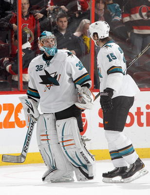 Hi-res-186057248-alex-stalock-of-the-san-jose-sharks-smiles-as-he-talks_display_image