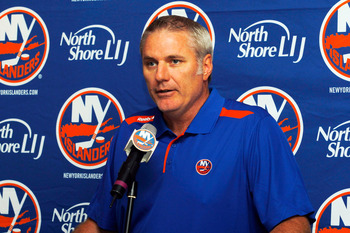 Hi-res-180131695-general-manager-of-the-new-york-islanders-garth-snow_display_image