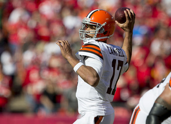 Hi-res-186046733-quarterback-jason-campbell-of-the-cleveland-browns_display_image