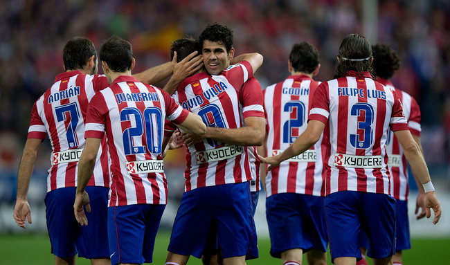 Hi-res-186050788-diego-costa-of-atletico-de-madrid-is-congratulated-by_crop_650
