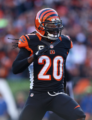 Hi-res-186050592-reggie-nelson-of-the-cincinnati-bengals-celebrates_display_image