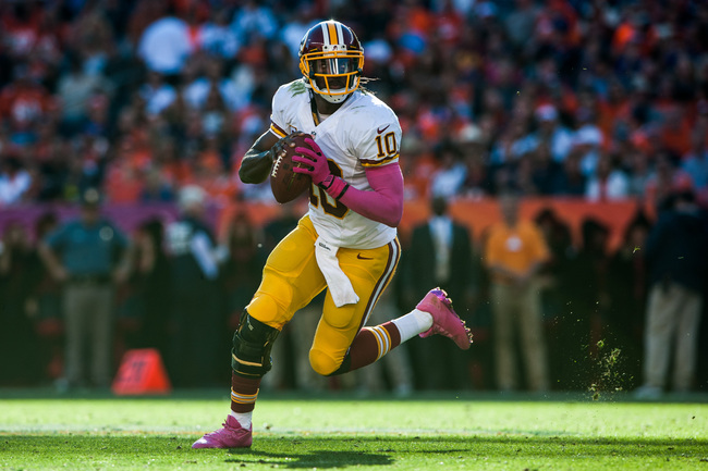 Hi-res-186050723-quarterback-robert-griffin-iii-of-the-washington_crop_650