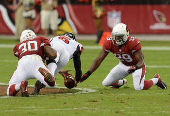Hi-res-186054497-matt-bosher-of-the-atlanta-falcons-fights-for-an-onside_display_image
