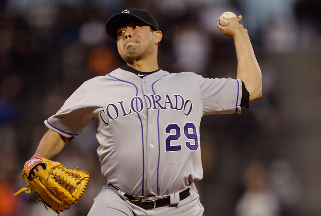 Hi-res-180266722-jorge-de-la-rosa-of-the-colorado-rockies-pitches_crop_650