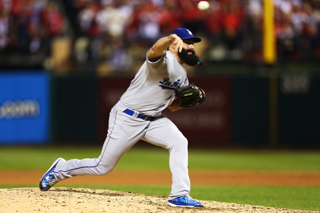 Hi-res-184685160-brian-wilson-of-the-los-angeles-dodgers-pitches-against_crop_650