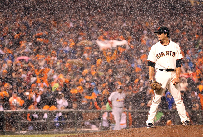 Hi-res-154587860-javier-lopez-of-the-san-francisco-giants-pitches-in-the_crop_650x440
