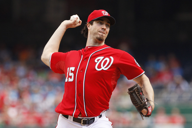 Hi-res-181566272-dan-haren-of-the-washington-nationals-pitches-in-the_crop_650