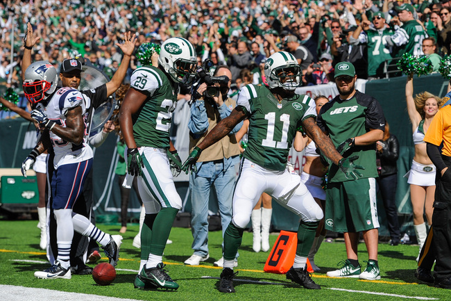 Hi-res-185419753-wide-receiver-jeremy-kerley-of-the-new-york-jets_crop_650