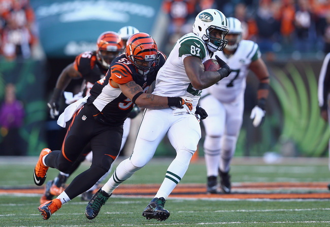 Hi-res-186056668-jeff-cumberland-of-the-new-york-jets-runs-with-the-ball_crop_650