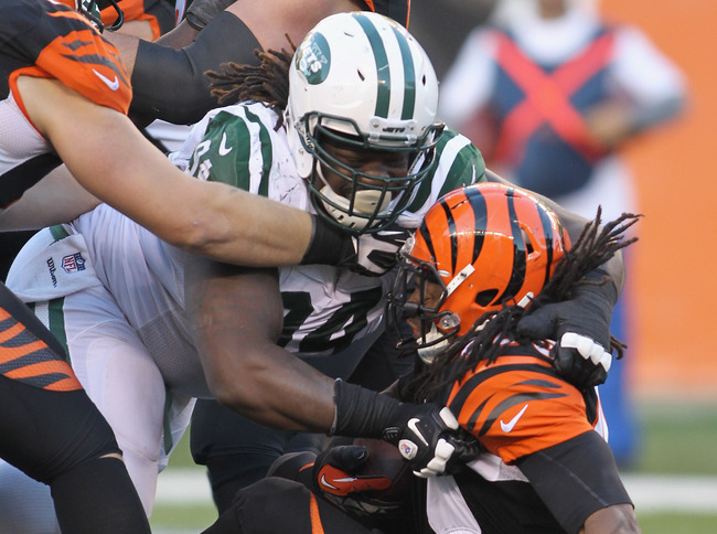 Hi-res-186054384-benjarvus-green-ellis-of-the-cincinnati-bengals-is_crop_650