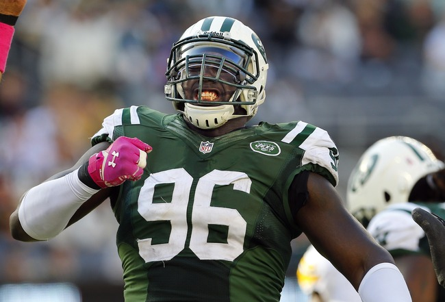 Hi-res-185127909-defensive-end-muhammad-wilkerson-of-the-new-york-jets_crop_650