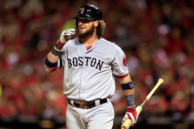 Hi-res-185971292-jarrod-saltalamacchia-of-the-boston-red-sox-reacts-in_crop_650