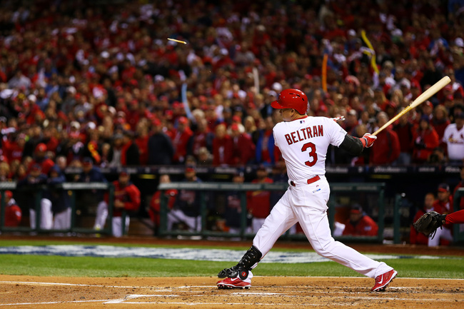 Hi-res-186059911-carlos-beltran-of-the-st-louis-cardinals-hits-a-single_crop_650