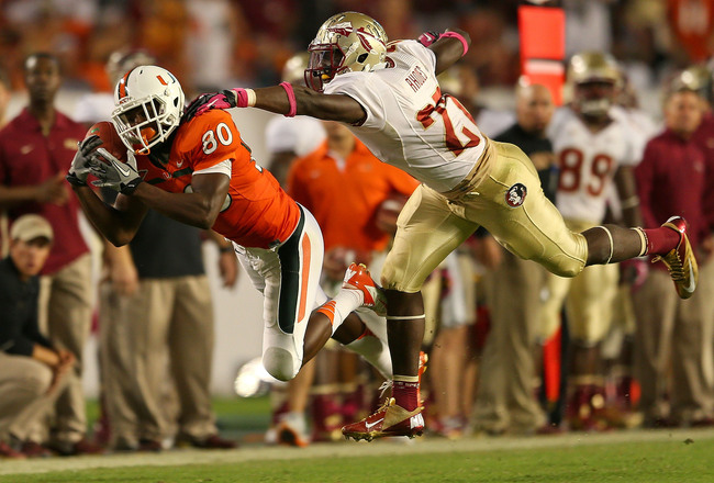 Hi-res-154488199-rashawn-scott-of-the-miami-hurricanes-misses-a-pass_crop_650x440