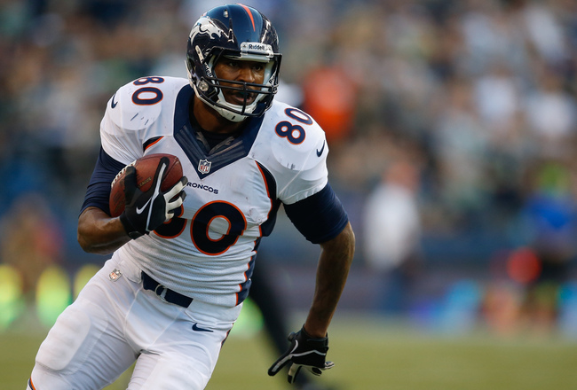 Hi-res-176945542-tight-end-julius-thomas-of-the-denver-broncos-rushes_crop_650