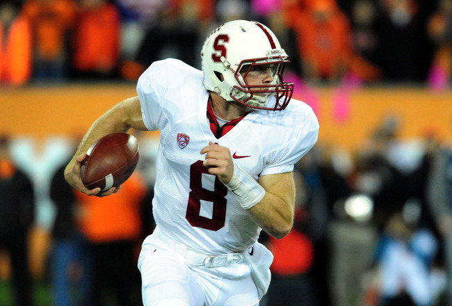 Hi-res-185982108-quarterback-kevin-hogan-of-the-stanford-cardinal_crop_650x440