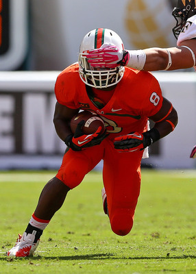 Hi-res-185938061-duke-johnson-of-the-miami-hurricanes-rushes-during-a_display_image