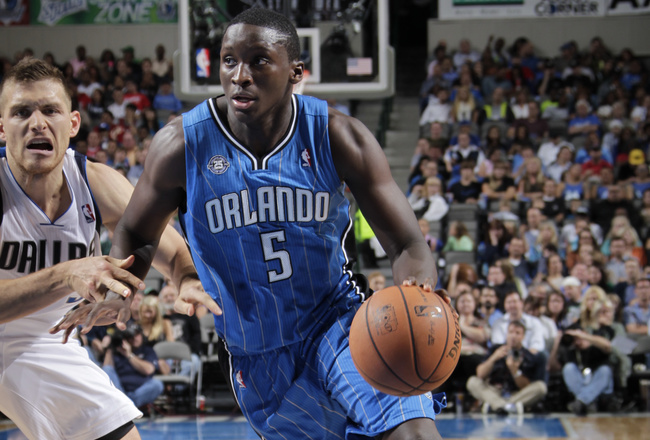 Hi-res-184634677-victor-oladipo-of-the-orlando-magic-drives-against-gal_crop_650x440