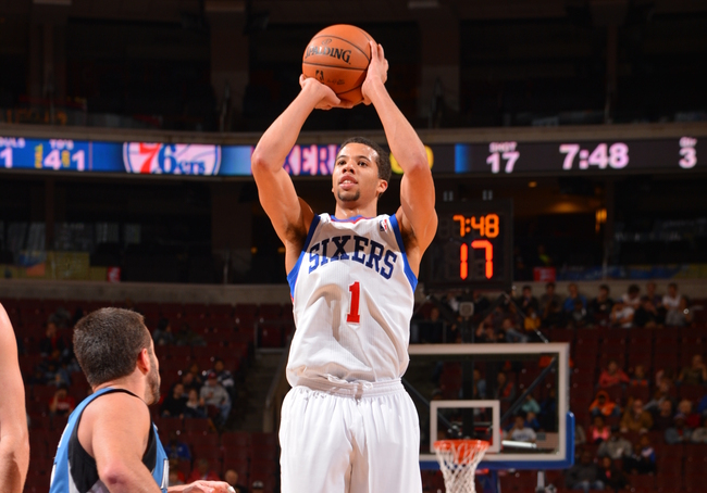Hi-res-185674490-michael-carter-williams-of-the-philadelphia-76ers_crop_650