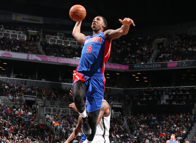 Hi-res-184245503-kentavious-caldwell-pope-of-the-detroit-pistons-dunks_crop_650