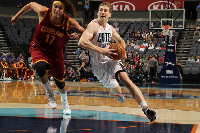 Hi-res-185758299-cody-zeller-of-the-charlotte-bobcats-drives-against_crop_650