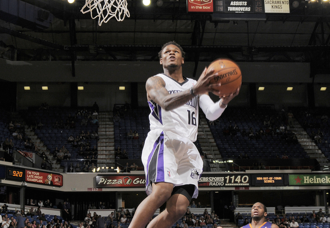 Hi-res-185569686-ben-mclemore-of-the-sacramento-kings-dunks-against-the_crop_650