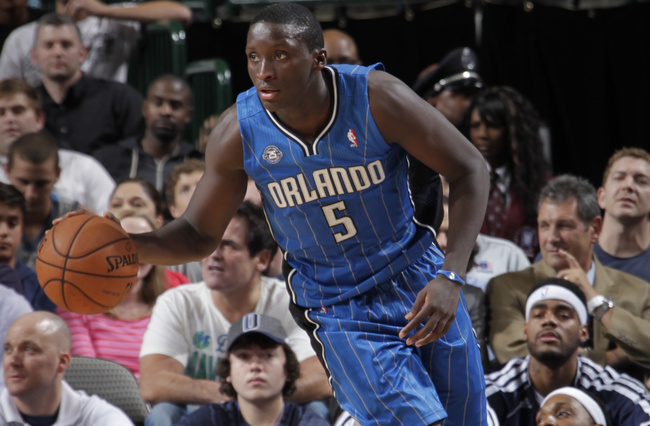 Hi-res-184635053-victor-oladipo-of-the-orlando-magic-handles-the-ball_crop_650