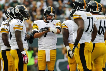 Hi-res-185128009-quarterback-ben-roethlisberger-of-the-pittsburgh_display_image