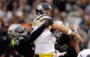 Hi-res-186054720-ben-roethlisberger-of-the-pittsburgh-steelers-is_display_image