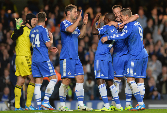 Hi-res-186033573-fernando-torres-of-chelsea-celebrates-victory-at-the_crop_650x440